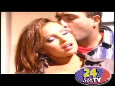 tv sex: