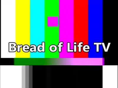 Bread of Life TV