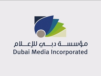 Dubai Racing Channel