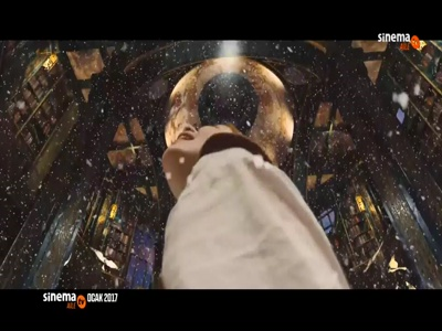 Sinema TV Aile HD