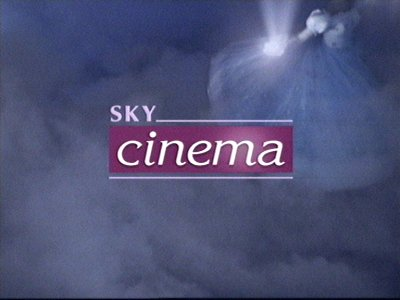 Sky Movies Cinema 2