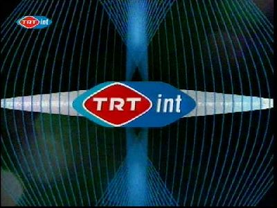 TRT International